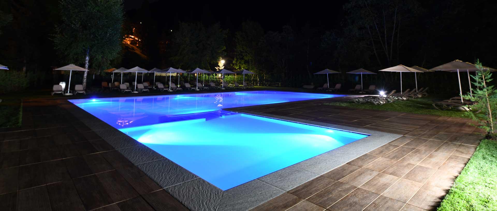 piscina-bolzano-1