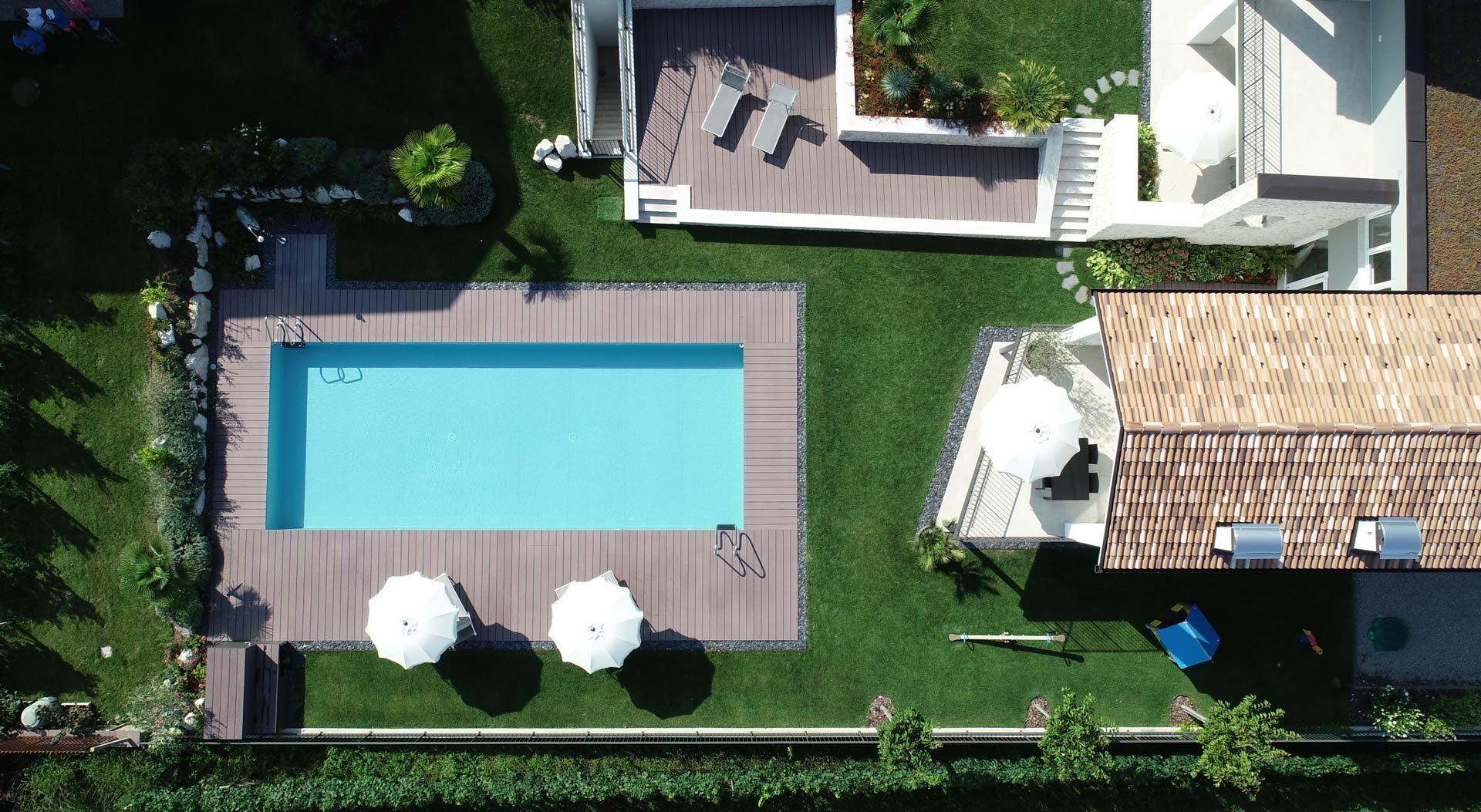 piscina-bolzano-2